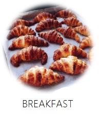 breakfast-5