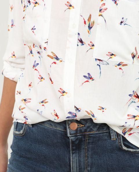 bedrukte-blouse-2