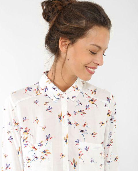 bedrukte-blouse