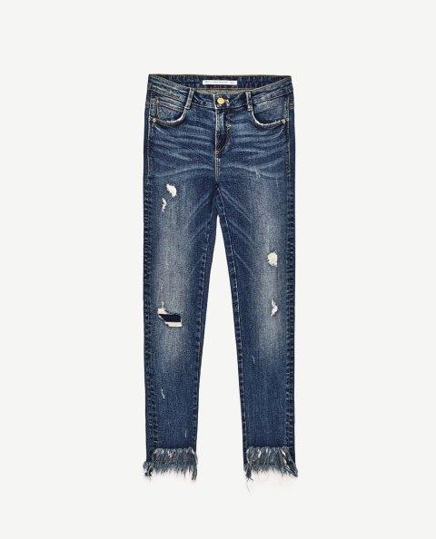 jeans-met-rafels-2