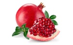 ingredient-pomegranate-pieces